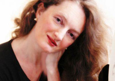 Festival Pianistico Internazionale – Sylvie Nicephor (Francia) – domenica 11 giugno ore 21