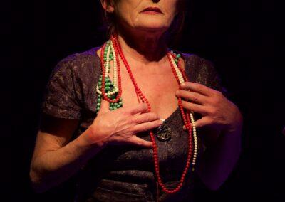 Madame Bovary – sabato 20 novembre ore 21.00